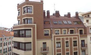 Rehabilitación AR Bilbao